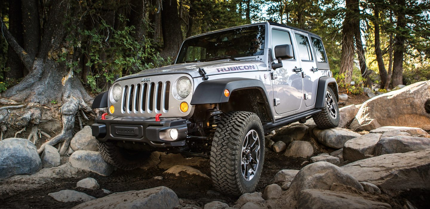 performance picture wrangler first rubicon price and car jeep review drive